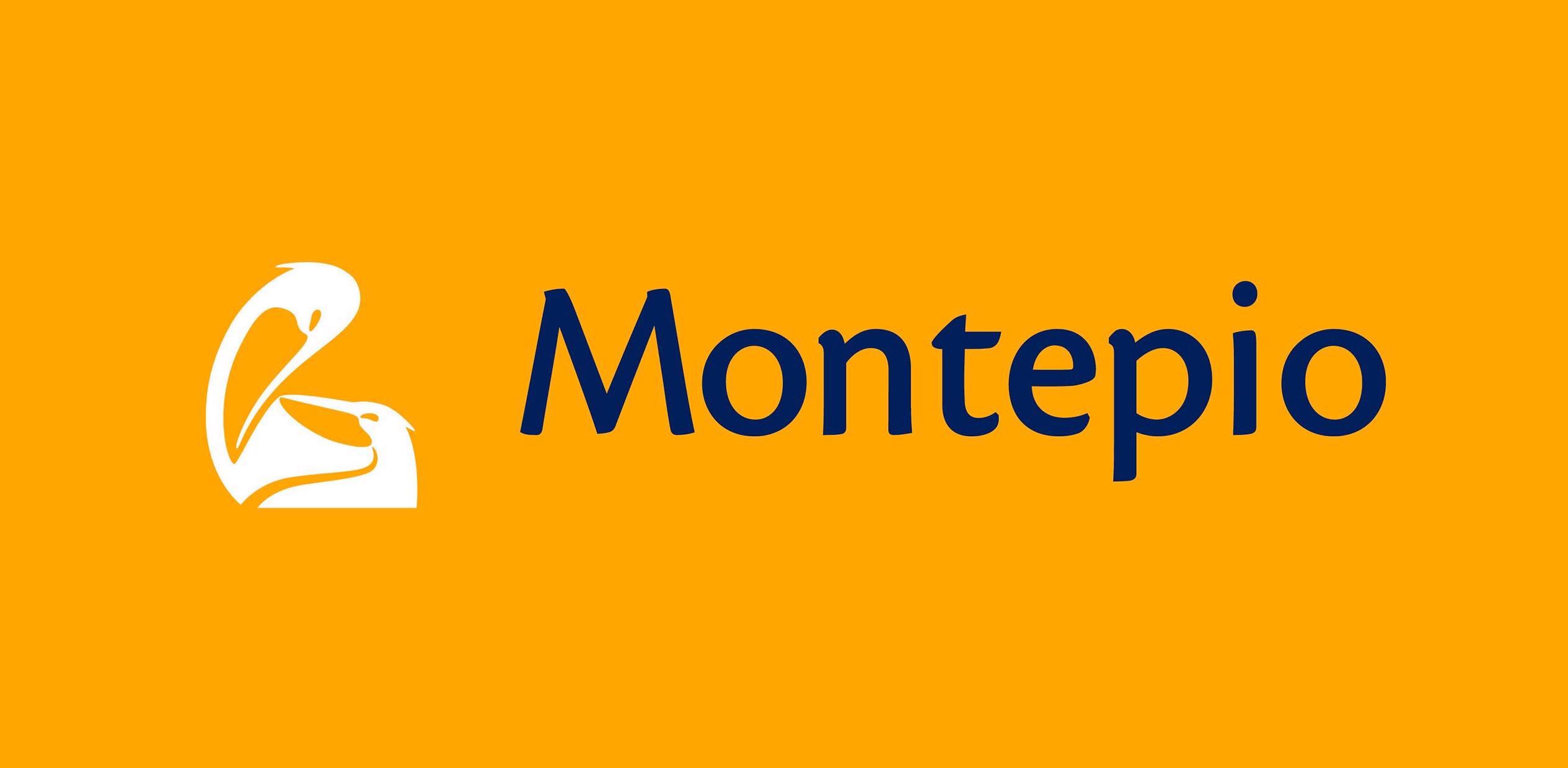 Imagem do Montepio